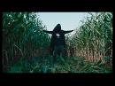 DEAMON ft SCENZAH Nice Dream JMC 8tel Finale GRUPPE B