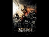 Конан-варвар Conan the Barbarian (2011)