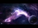 Космос наизнанку  Тайны Солнечной системы – поиск неизвестной планеты