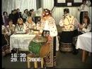 Gribova TV Nadusita Boianca Uhorceni Va poftim la Hram la Nadusita 2006 IIIp