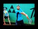 Joao Sousa vs Radu Albot ANTALYA 2017 Highlights