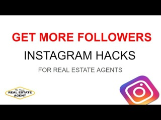 Advanced Instagram Training | Use iMacros in Firefox to Automate Likes and Increase Following on IG