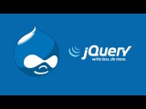 курс уроков по JQ -кто шарит в языке) Learn jQuery .1_ Introduction to jQuery