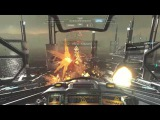 Call of Duty Infinite Warfare Campaign Mission 13 Gameplay HD