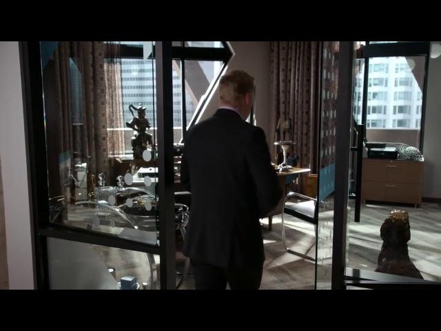 Бессильные | Powerless 01x06 ColdFilm