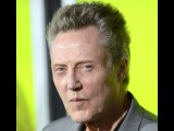 Awesome Christopher Walken Impressions