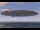 TOP MOST SHOCKING UFO SIGHTINGS OF THE MOMENT 2017  JAN 06 HUGE FLEETS !!