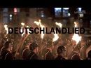 Deutschlandlied erste Strophe