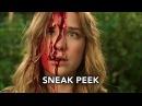 "Dead of Summer 1x05 Sneak Peek #2 ""How to Stay Alive in the Woods"" (HD)"
