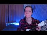 Валентин Стрыкало - Делать это трезвым (укулеле cover)