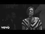 Hooverphonic - Unfinished Sympathy (Live at Koningin Elisabethzaal 2012)