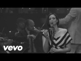 Hooverphonic - Happiness (Live at Koningin Elisabethzaal 2012)