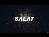 SALAT: 2 YEARS I ATLAS I 04.03 I Teaser