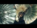 MMDANCE - Лучший день Секси Клип Эротика Девушки Sexy Video Clip Секс Фетиш Видео Музыка HD 720p