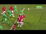 UEFA_Europa_League_2016_2017_Round_16Th_Manchester_United_Saint_Etienne_2nd hallf_720p