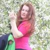 Valyushka Lisa