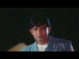 Бхишма. Bhishma. 1996г.