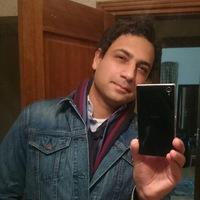 Ali Raafat