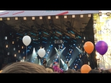 Петр Дранга. #TheFirstChannel #BeTheFirst #MusicFirst #Dubna