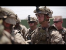 The Commandant addresses online conduct and Marines deploy to Syria - The Corps Report Ep. 94
