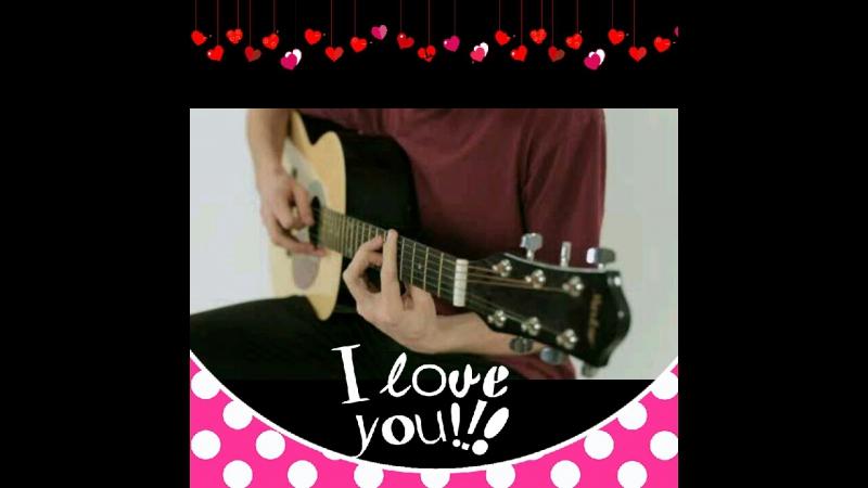 Guitar_cover1