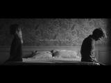 Oren Lavie ft.Vanessa Paradis - Did You Really Say No