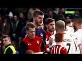 Чемпионат Англии 2016-17  25-й тур  Превью