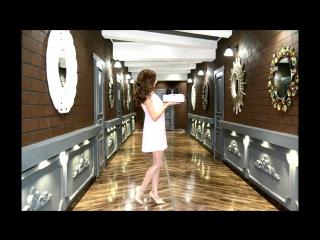 Akosya happy birthday - USYA TV . production
