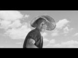 «Голый остров» |1960| Режиссер: Канэто Синдо | драма