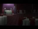 MAGIC KAITO 1412 Capitulo 1 (Demo Doblaje AEDEA Studio)