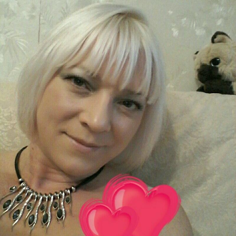 Лена Козырева | Ростов