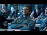 Промо ролик к сериалу: Сигнал всем постам / A.P.B. (FOX) -  Promo HD
