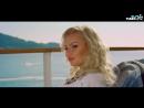 Ivana Selakov - Ima nesto