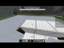 Играем в Build batle на Cristalix 2.0