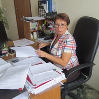 Татьяна Каландарова |