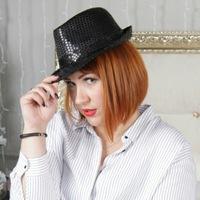 Елена Абабилова