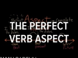 ---Traveling _ Present Perfect Tense _ ESL Classics - songs for learning English---