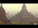 Buddha Deluxe Lounge - No.1 Mystic Myanmar, HD, 2017, mystic bar buddha sounds