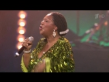 Boney M - Bahama Mama (Дискотека 80-х 2013)  Бони М