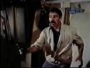 Супермен поневоле или эротический мутант (1993) - Пародия на фильм 1