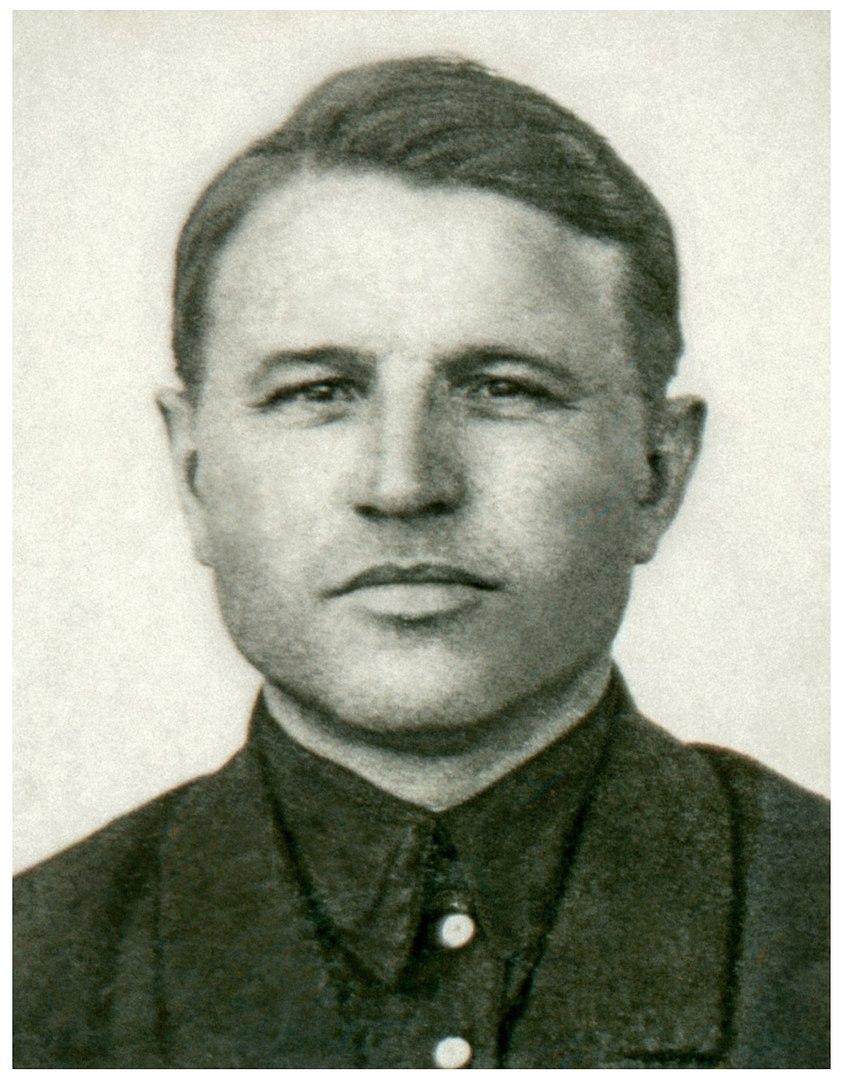 Леонид Оболенский  биография  советские актёры  Кино