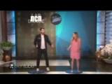 2yxa_ru_Chris_Evans_and_Elizabeth_Olsen_dance_to_Russian_Music_QCfj9TUc3UI_176x144