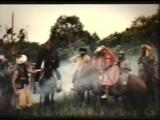 Пока есть время 1987 Драма, Приключения. CCCР, киностудия им. А.Довженко