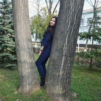 Анна Земерова