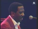 Jimmy Smith w Kenny Burrell - Got my Mojo Workin - 1993