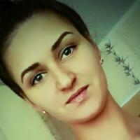 Ирина Волобуева