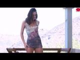 Hot Women Scenes Remy Lacroix, Tori Black, Krystal Boyd MORE HD