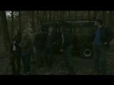 Запретная зона (2012) Трейлер (дублированный)
