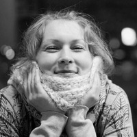 Вера Оленникова