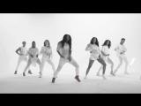 JR Taylor Choreography  Janet Jackson x Aaliyah - Dammn Baby  Try Again